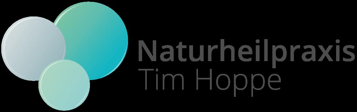 Naturheilpraxis Hoppe